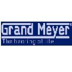 Grand_Meyer_logo